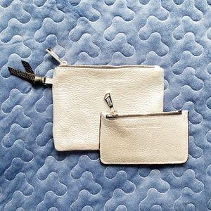 Aimee Kestenberg Wrislet & Wallet Purse